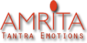 Amrita-Tantra-Emotions-Massagestudio-Logo