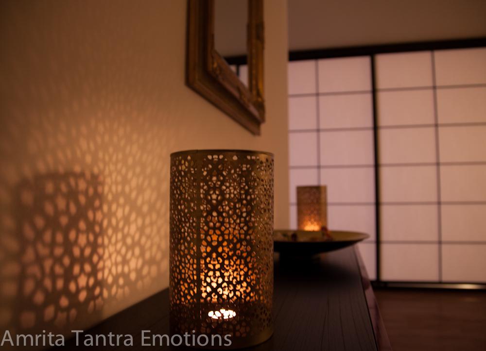 Tantra-Emotions-Studio-Empfangsbereich-Foto-2