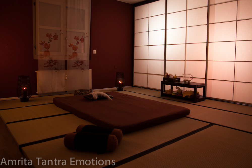 Tantra-Emotions-Studio-Massageraum-3
