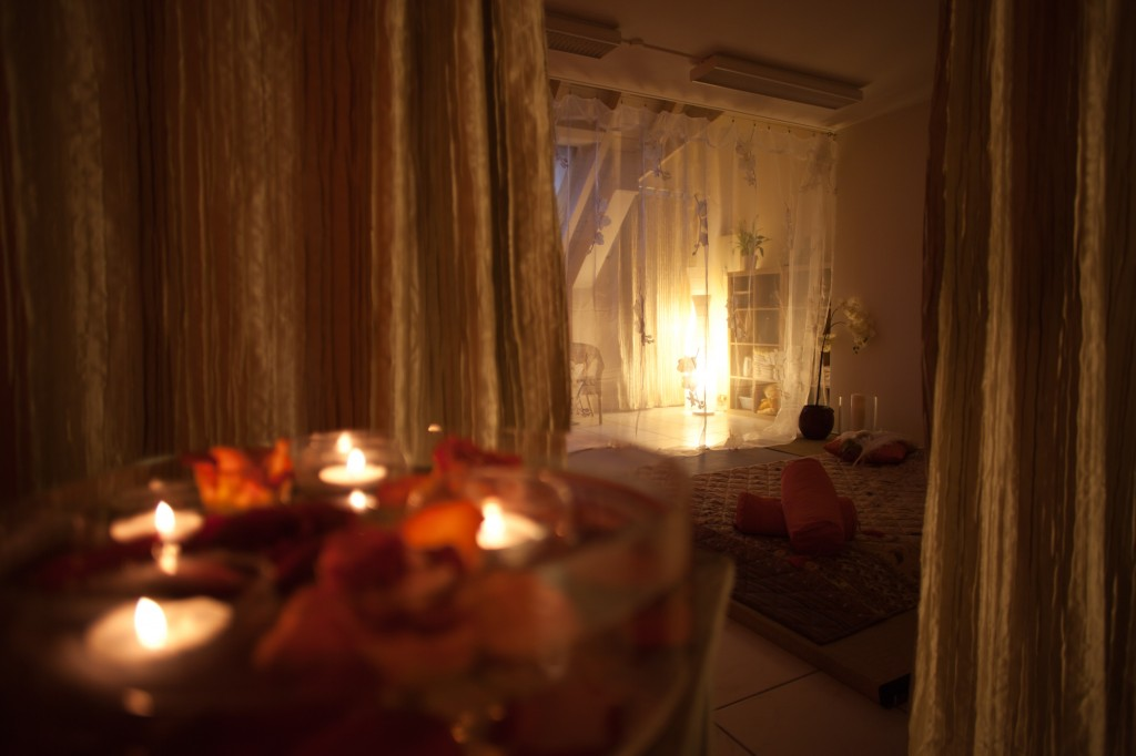 Tantra-Emotions-Studio-Massageraum