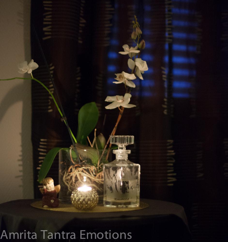 Tantra-Emotions-Studio-Service-Empfang