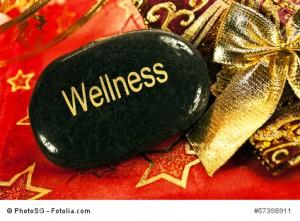 Wellness-Stein-wellnessmassage-amrita-tantra-emotions-300x221