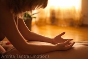 lingam-massage-amrita-tantra-emotions-300x200